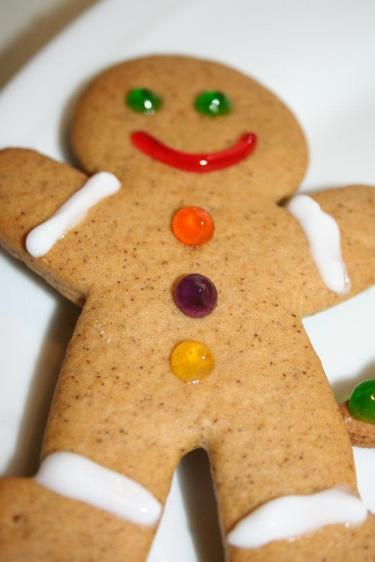 cookie5