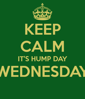 keep-calm-it-s-hump-day-wednesday