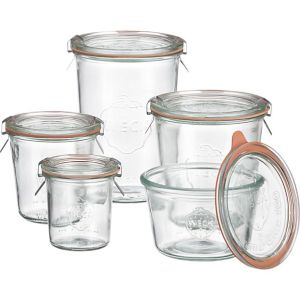 weck-canning-jars