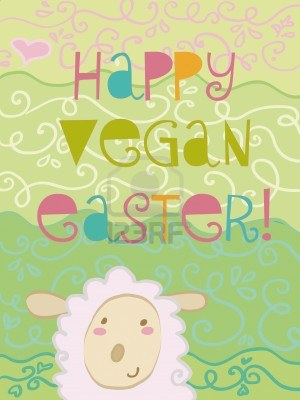 happy-vegan-easter-card