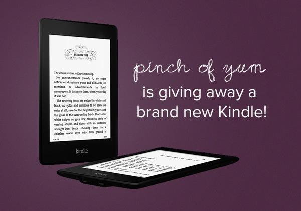 Kindle-Giveaway1