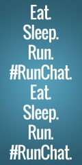 runchat-badge3