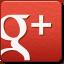 stucco_social_googleplus