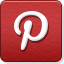 stucco_social_pinterest