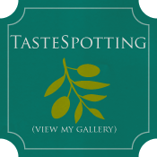 tastespotting_olive_175