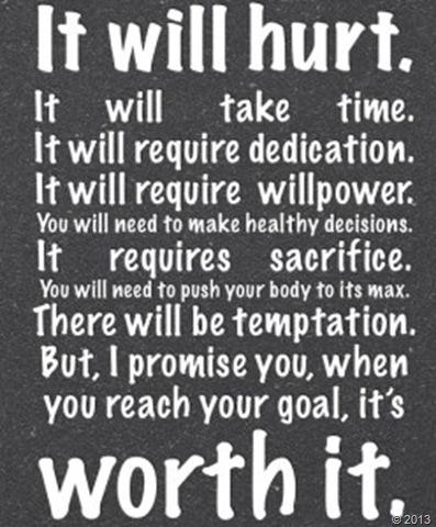 worth-it.jpg