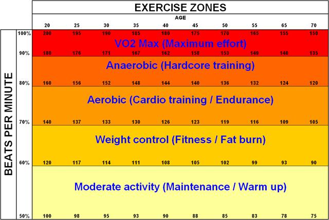 exercise_zones