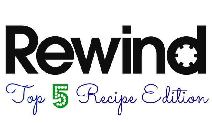 rewindtop5