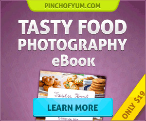 tasty_food_photography_static_300x250_2
